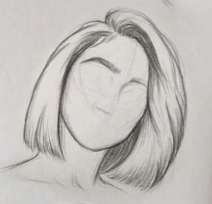 Photo of New Drawing Hair Tutorial Pencil Animation Ideas