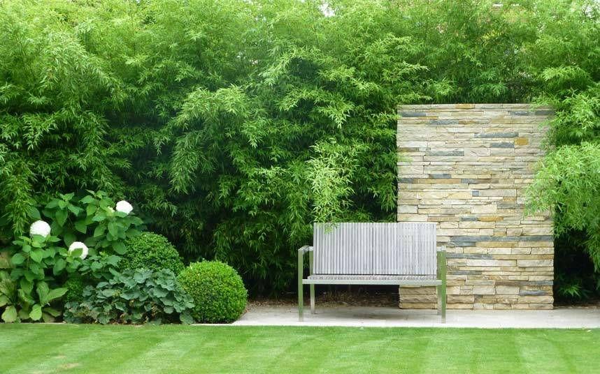 Beau Inspiring Garden Ideas From The Society Of Garden Designers