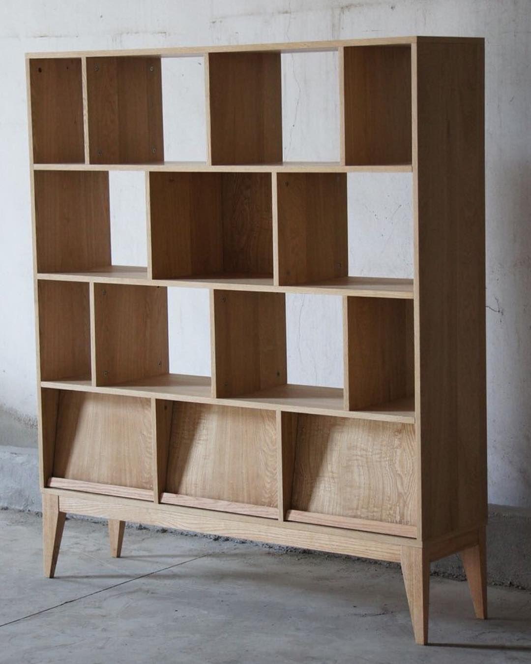 """""""The Karli Bookcase 💡"""" Home decor, Home, Bookcase"""