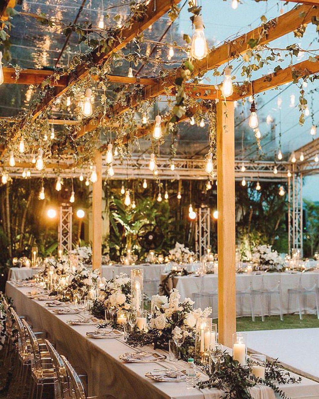 Simple Wedding Pic #weddingplanning