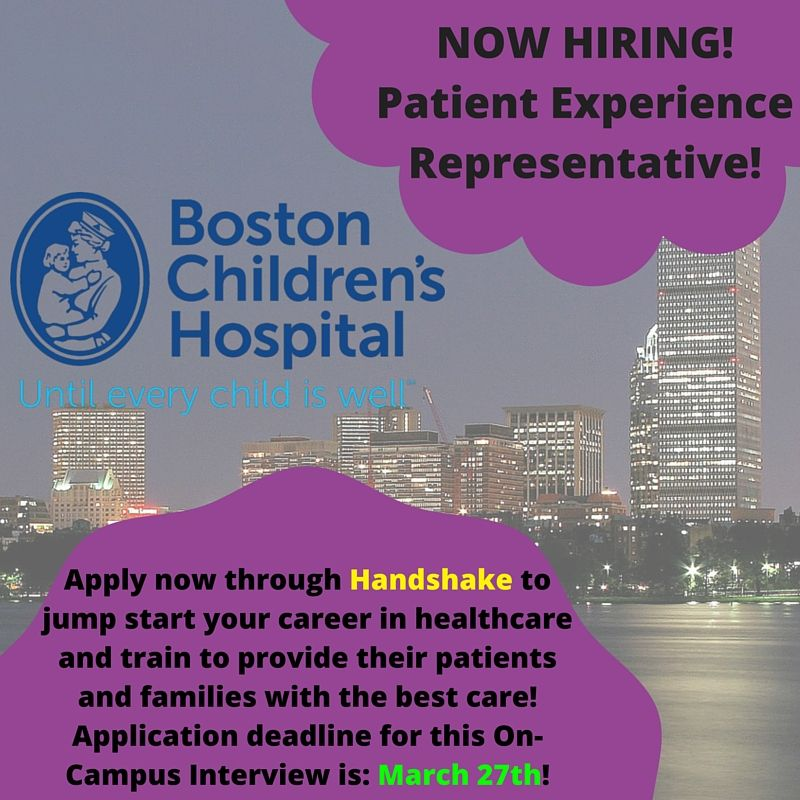 20+ Caring health center boston road inspirations
