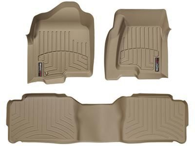 2013 Nissan Altima My Vehicle Page Weathertech Com Weather Tech Floor Liners Altima