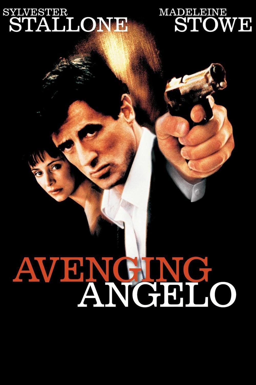 El Protector / Avenging Angelo (2002) Martyn Burke | Sylvester ...