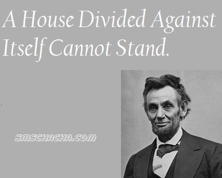 Abraham Lincoln Quotes Google Search Abraham Lincoln Quotes Abraham Lincoln Lincoln