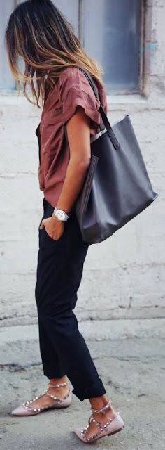#haberdashion #fashionDNA  Haberdashion.com