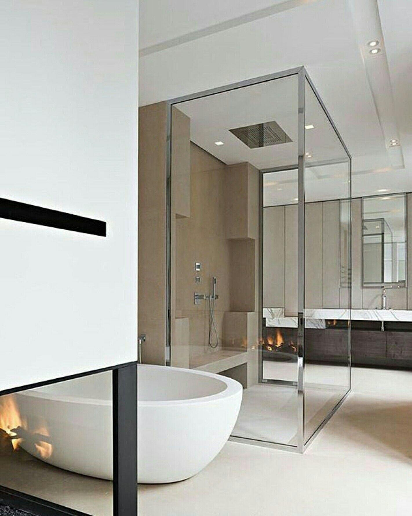 Luxury Bathrooms Ensuite Bathrooms Bath Room Interior
