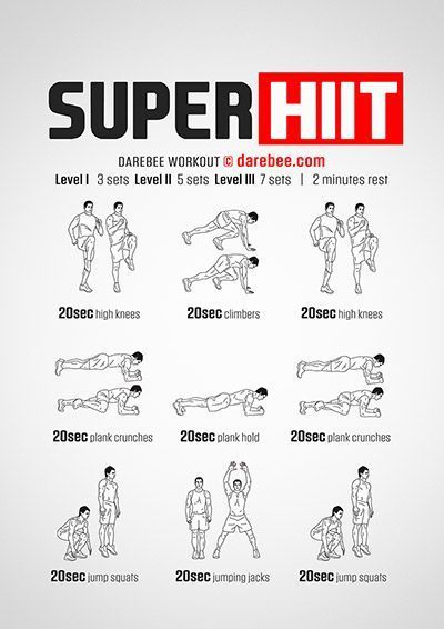 workouts | Posted By: NewHowToLoseBelly #fitness #fitnessworkouts