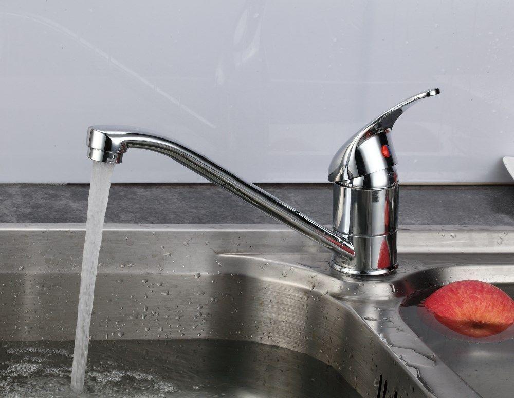 Kitchen Faucet Kitchen Taps Kitchen Mixer   Buy Kitchen Taps,Taps And  Mixers,Kitchen Faucet Product On Alibaba.com