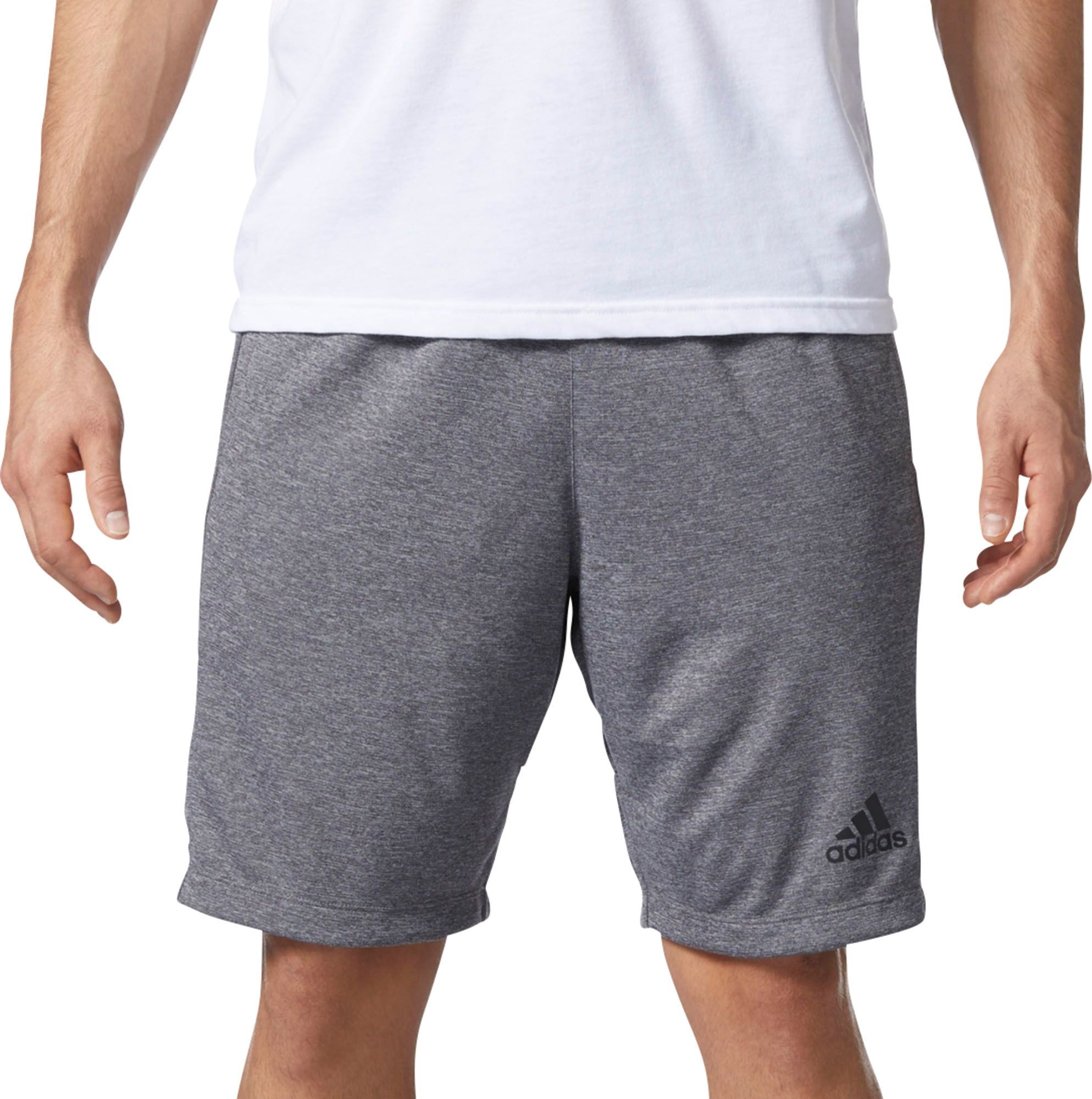 7cafd94f49 adidas Men's SpeedBreaker Hype Printed Shorts, Size: Medium, Dgh ...