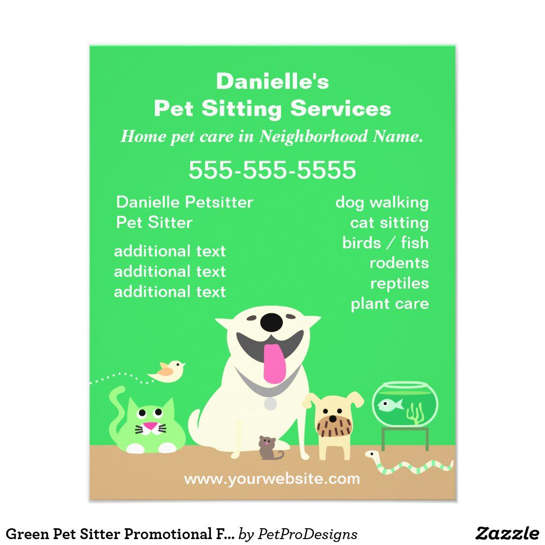 Start The New Year Off With The Gift Of Pet Insurance Pet Insurance Reviews Pet Care Dogs Dog Insurance