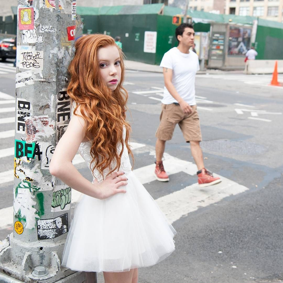 """86.4k Likes, 576 Comments - Francesca Capaldi  (@francescacapaldi) on Instagram: """"Reminiscing about #newyork  Have you ever been to New York?  #nyfw2016 #streetstyle #actress…"""""""