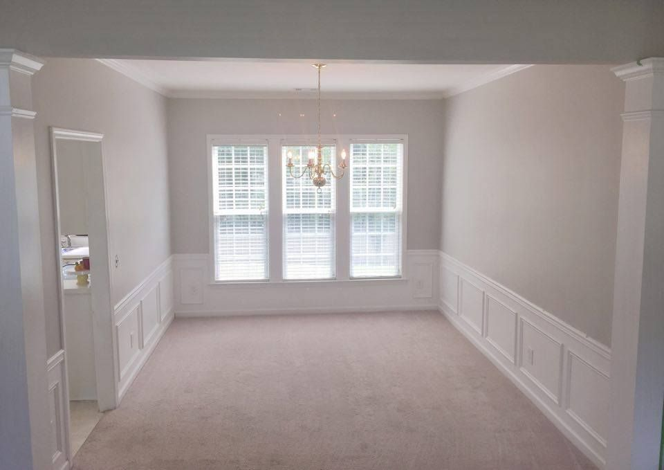 Best Weekending Agreeable Gray Comfort Gray New Homes 400 x 300