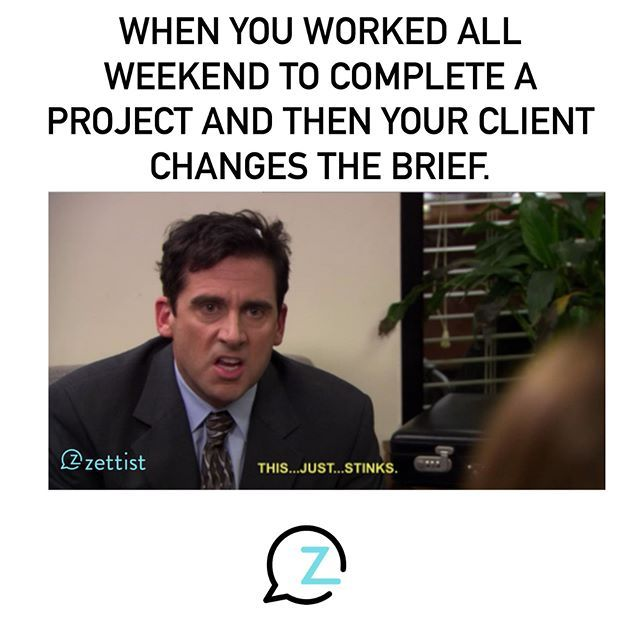 Back To The Drawing Board Business Marketing Funny Travel Work Life Meme Work Meme Work Memes Marketing Working Life