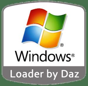Windows 7 Loader 2 2 2 By Daz Windows Programs How To Uninstall Windows