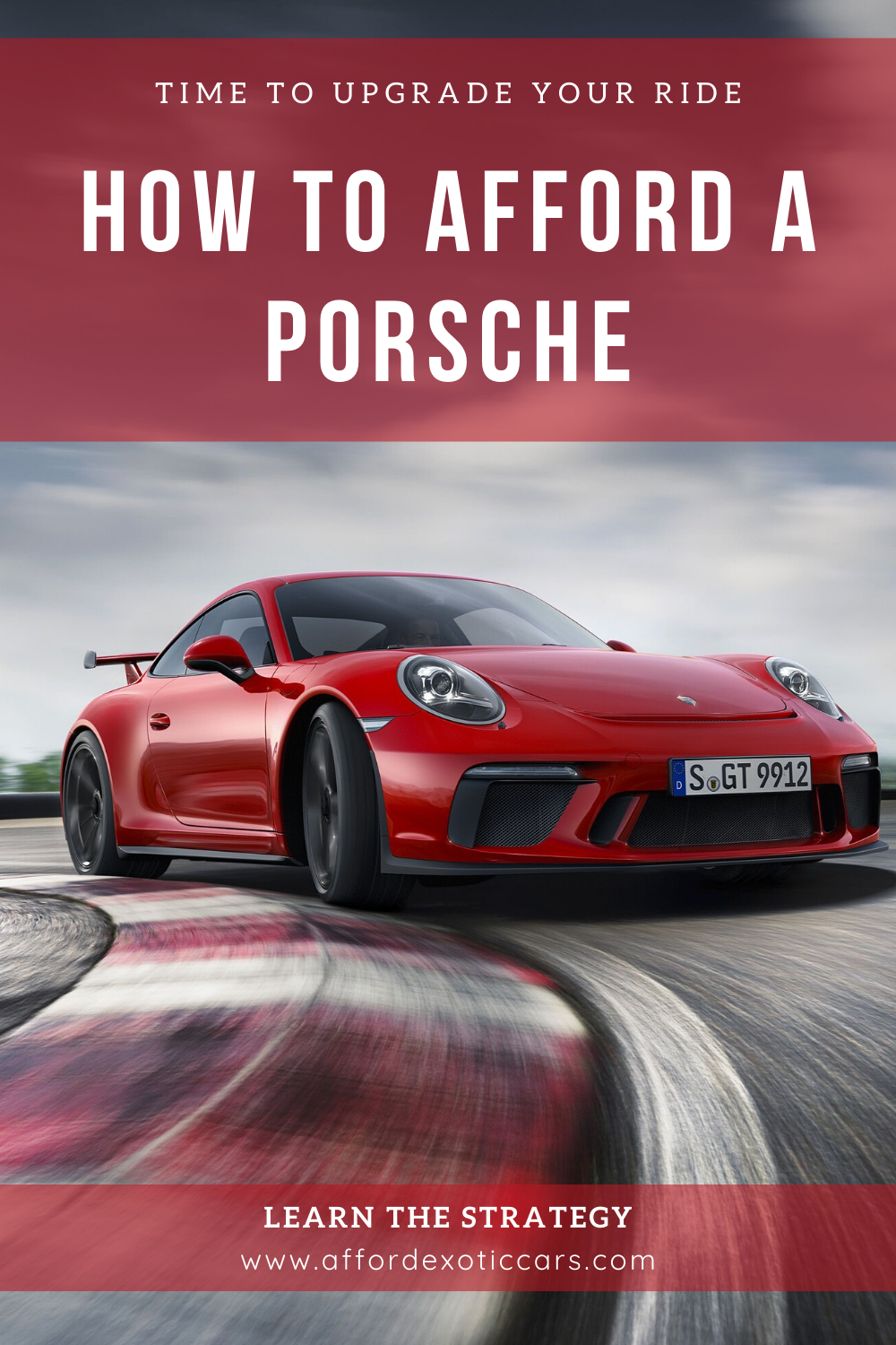 price cheapest exotic car hacks  course