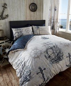 Nautical Bedding Sets Nautical Bedspreads Nautical Bedding Sets Nautical Bedroom Bed Design