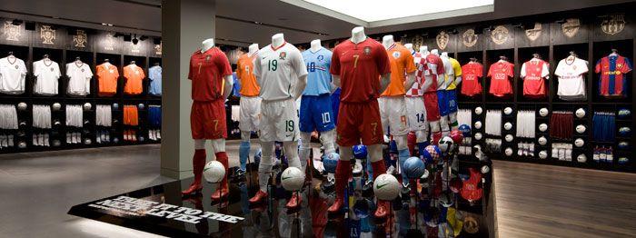 100% kvalitet fantastiska besparingar tillgängliga Nike Boot Room 3 | Boot room, Nike boots, Football kits