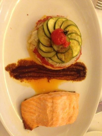 Comida tipica francesa opiniones sobre brasserie for Comida francesa tipica
