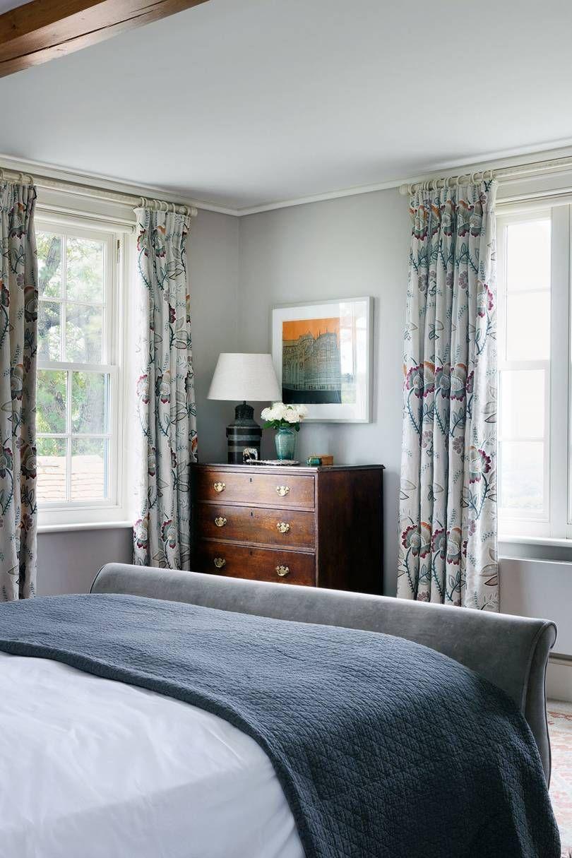 English Country Bedroom Ideas Wood Bedroom Home Dark Wood