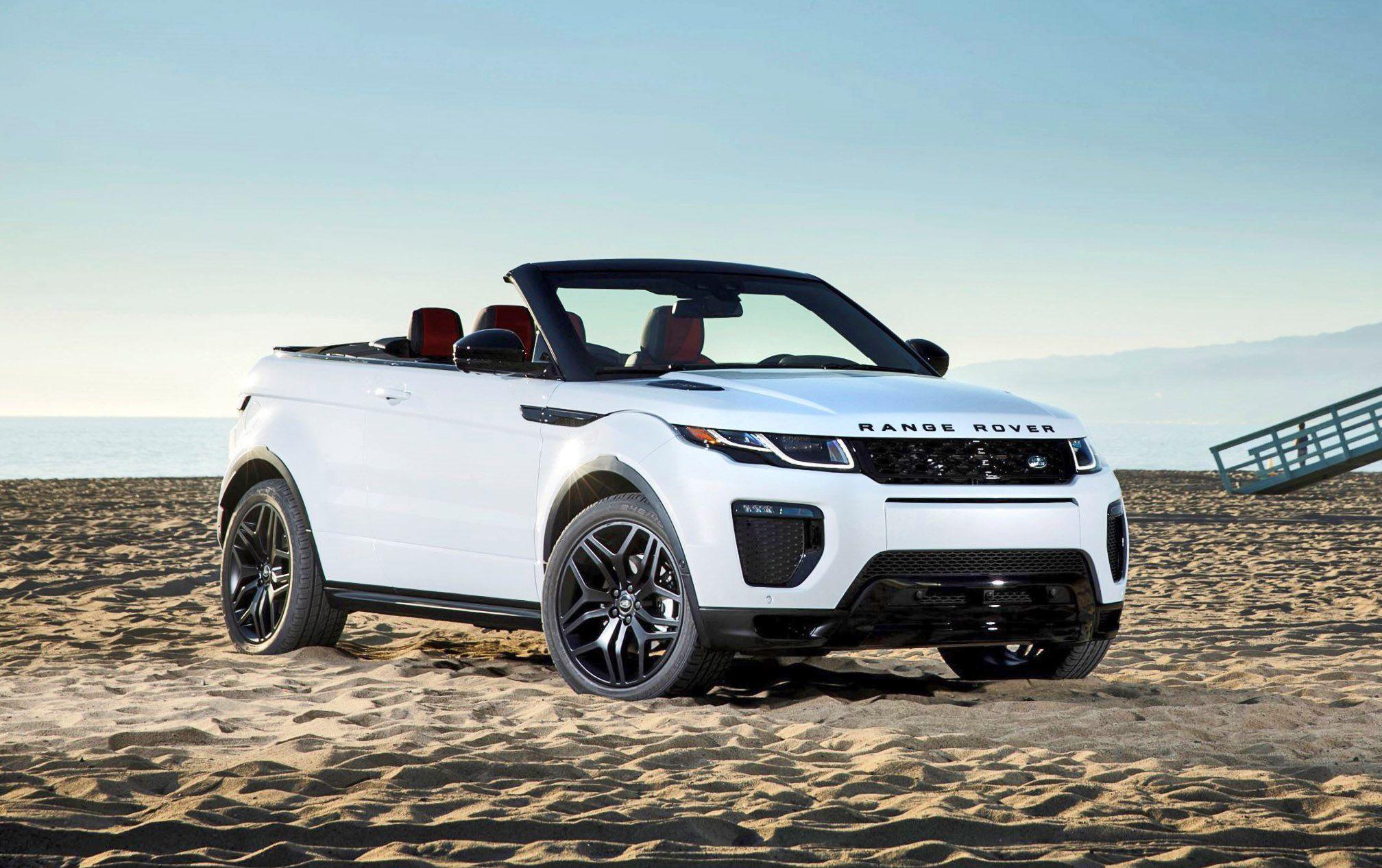 トップ 17 「range Rover Evoque Review」のおしゃれアイデアまとめ|pinterest