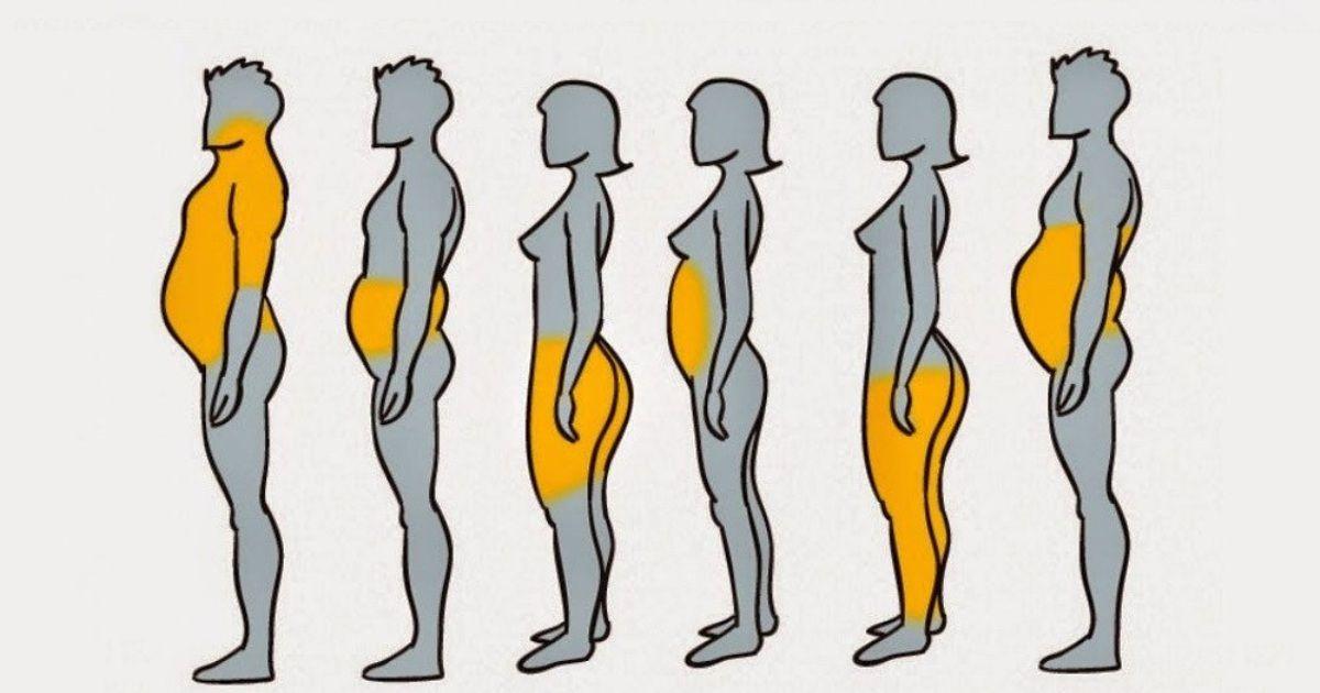 sfaturi pentru pierderea în greutate a corpului uman)