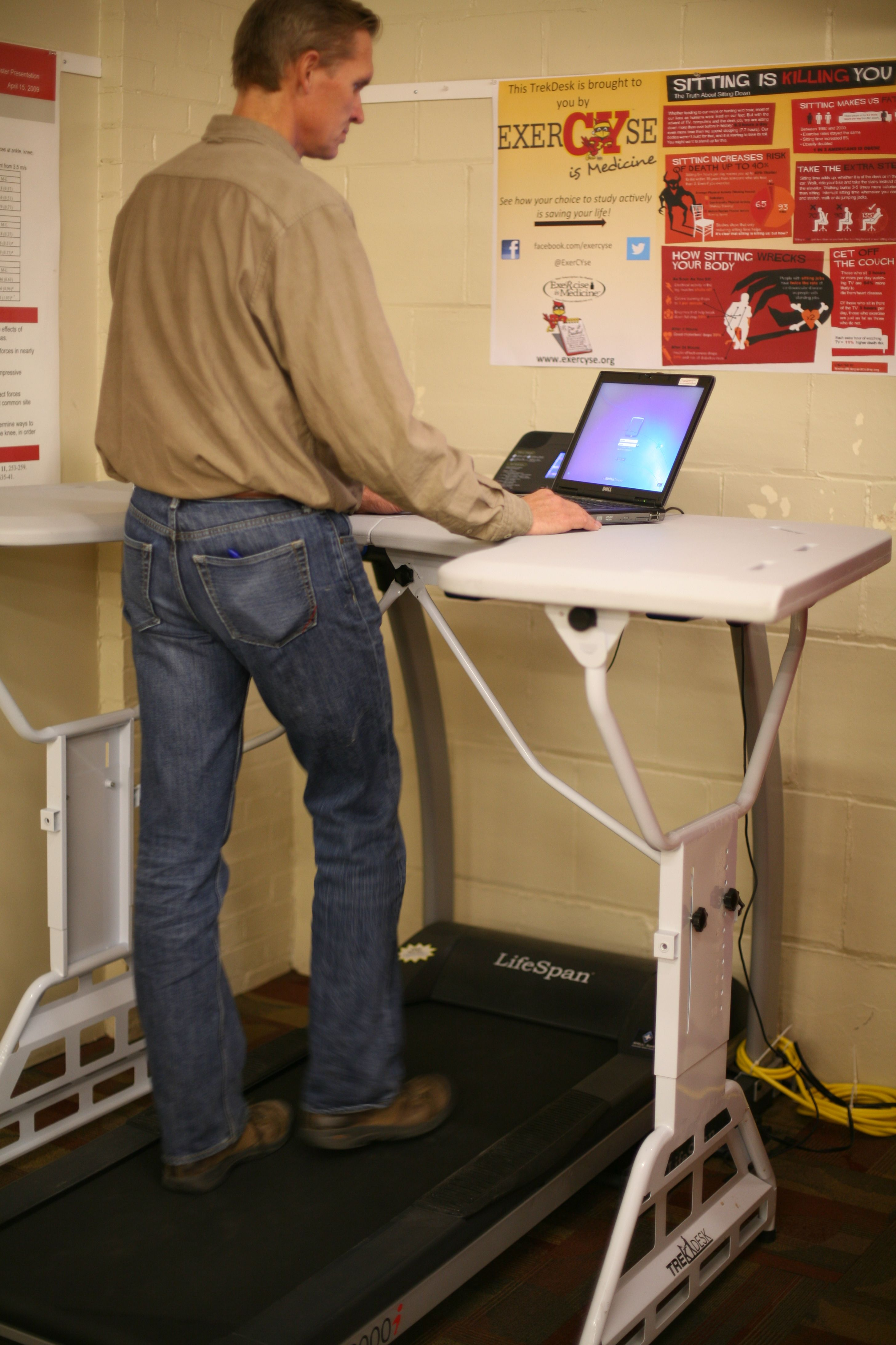 sunny sf desk health with automatic adjustment treadmill table product fitness under