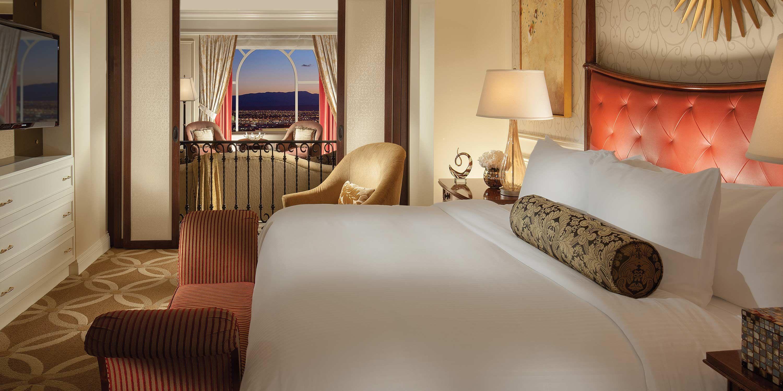 The venetian las vegas hotel deals - Piazza Suite The Venetian Las Vegas