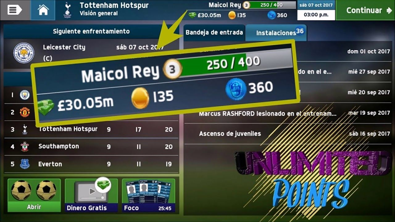 Championship Manager 17 Mod Apk Championship Manager 17 Free Coaching Funds And Cm Championship Manager 17 H Championship Manager Management Free Coaching