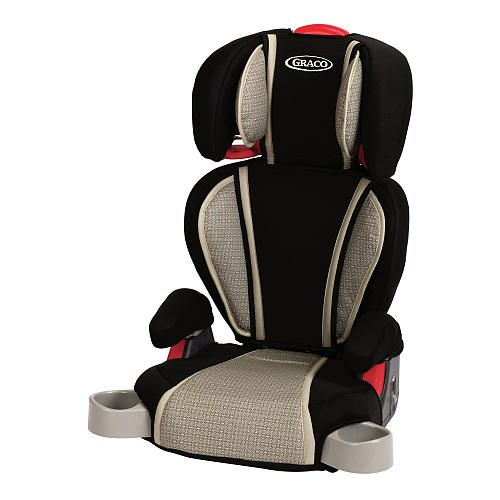 Keeping our kids safe; 5 booster seats to consider | Car seats ...