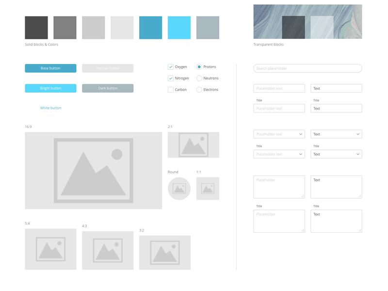 free sketch templates