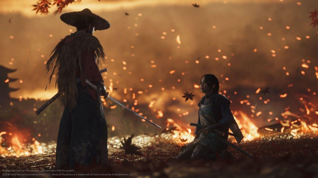 Upcoming Games 2019 - Upcoming Xbox one Games 2019 | Upcoming ps4