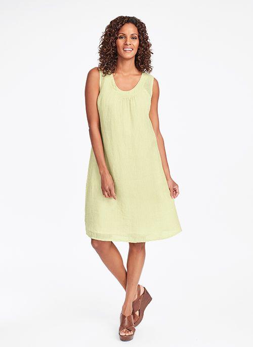 c2a0e483550d23 FLAX Women's Linen Clothing - ShopFlax.com