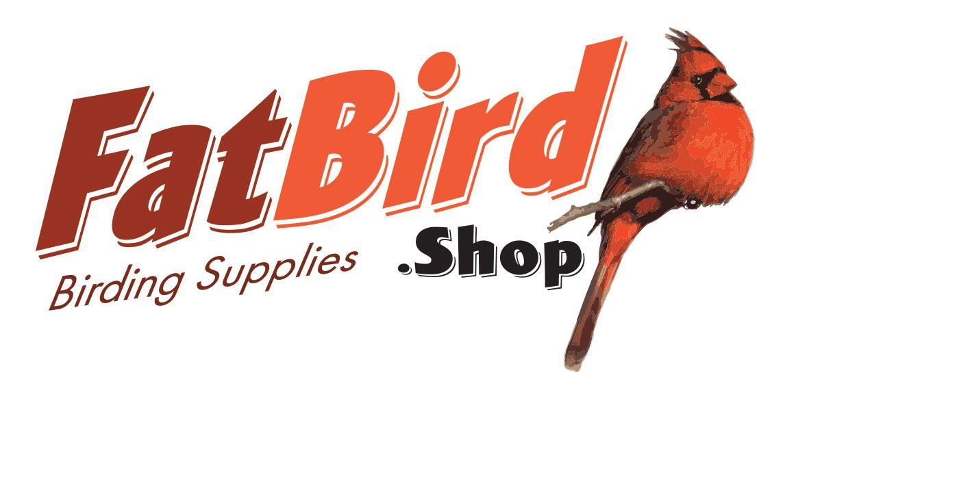Shop for Quality Birding Supplies | Backyard birds, Bird ...