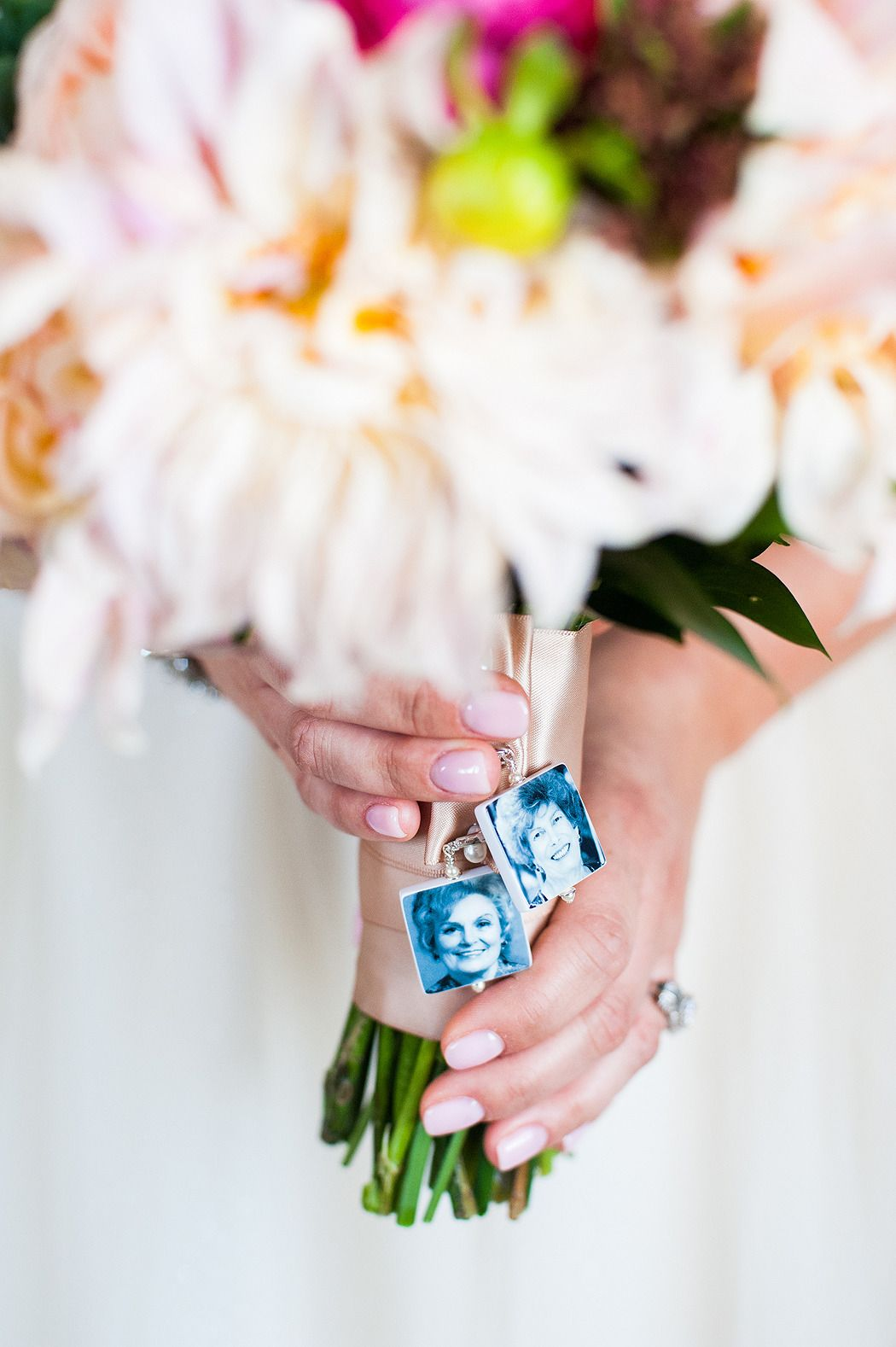 Photography: Candice Benjamin Photography - candicebenjamin.com  Read More: http://www.stylemepretty.com/california-weddings/2015/04/22/art-deco-inspired-downtown-la-wedding/