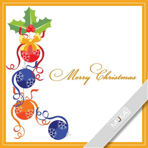 Free Printable Christmas Cards Free Christmas Printable C Printable Christmas Labels Templates Free Printable Christmas Gift Tags Christmas Labels Template