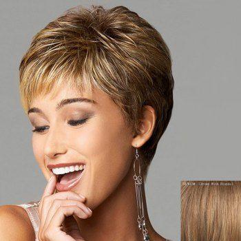 Human Hair Wigs  8440c9ff7a3f
