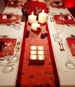 Valentines Day decorations - Bing Images