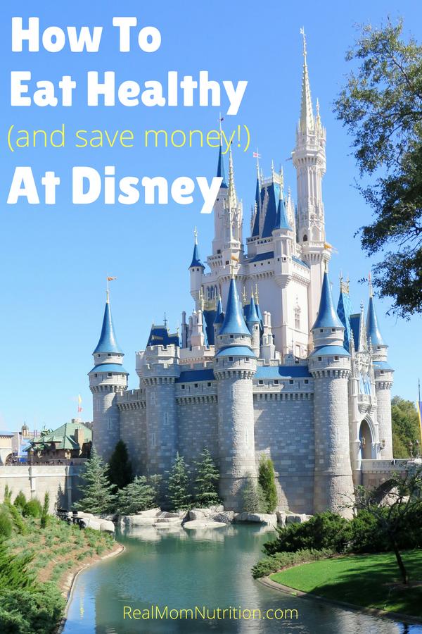 Travel agent discount walt disney world