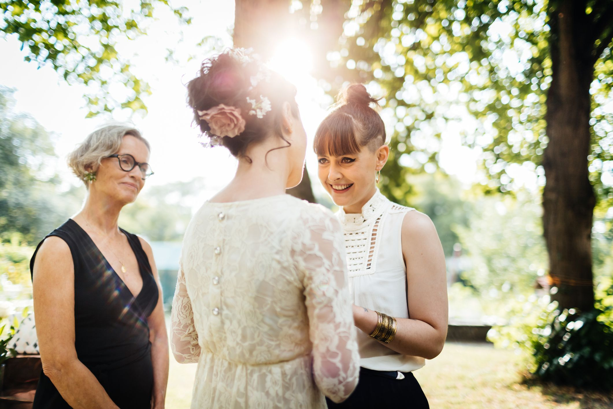 How To Find A Wedding Officiant That S Right For You Wedding Officiant Wedding Wedding Vows