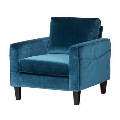 Terrific South Shore Furniture Accent Chair 100 Live It Cozy In 2019 Ibusinesslaw Wood Chair Design Ideas Ibusinesslaworg