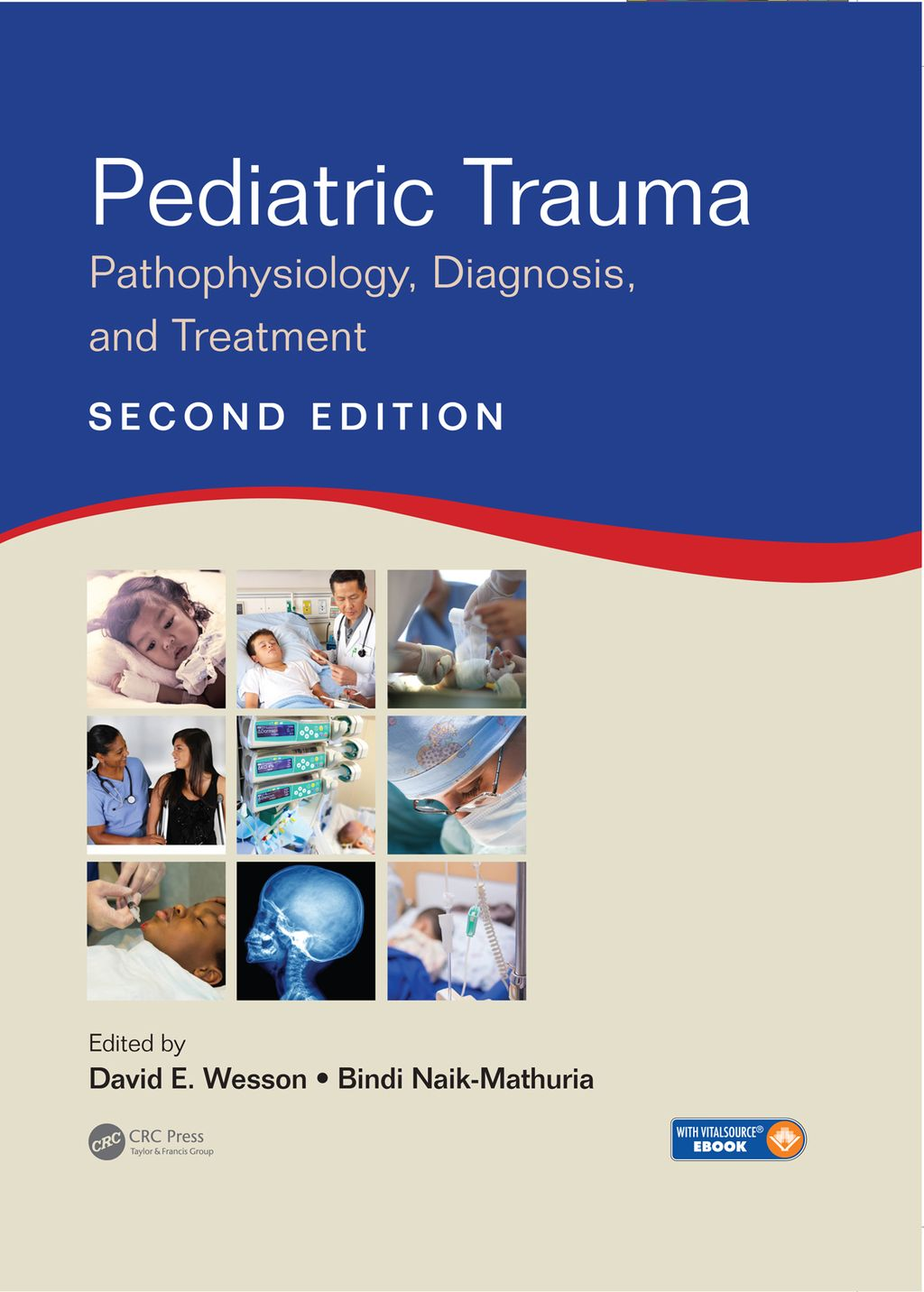 34++ Psychology books about childhood trauma ideas in 2021