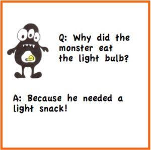 Halloween Jokes For Work Cheesy Jokes Funny Jokes For Kids Jokes And Riddles