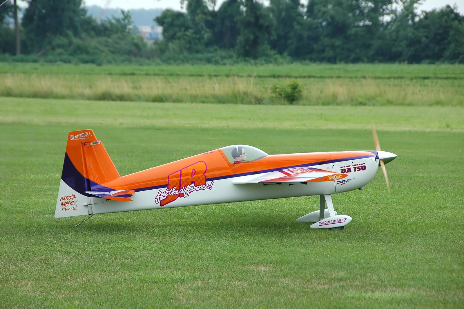best electric rc planes with Remote Control Planes on Blog Post 2 besides Attachment together with 15795 Attack On The Drones Is Shooting With A Drone Camera Legal also Heavy Helicopter in addition Attachment.