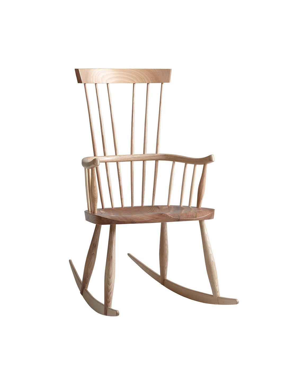 Outstanding Croft Collection Melbury Rocking Chair In 2019 Rocking Inzonedesignstudio Interior Chair Design Inzonedesignstudiocom