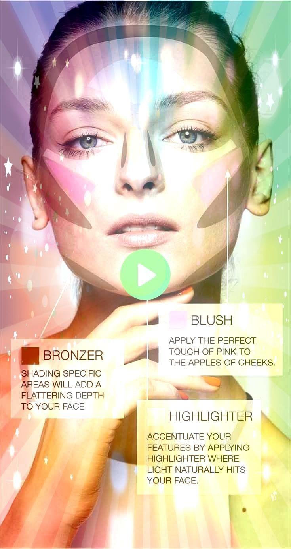 MakeupTipps für Anfänger Schminke wie ein Profi   Beste MakeupTipps für Anfänger Schminke wie ein Profi Beste MakeupTipps für Anfänger Schmi...