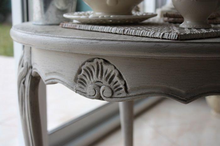 Restauration de meubles - Relooking meubles anciens - Meubles - comment restaurer un meuble
