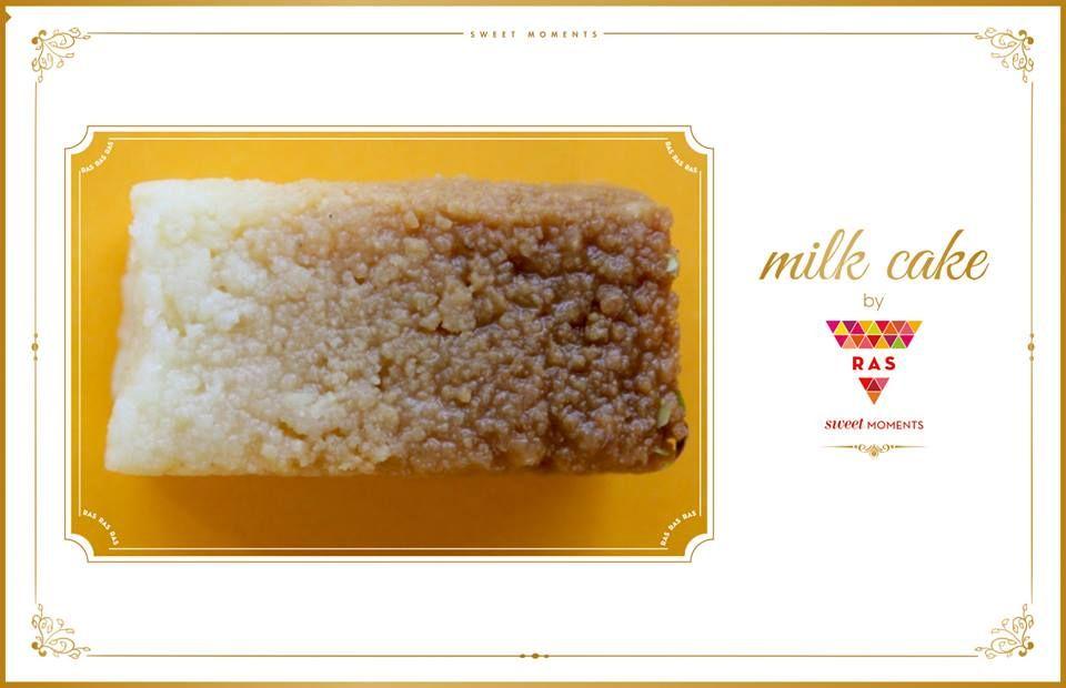12++ Bakes and cakes indirapuram ideas
