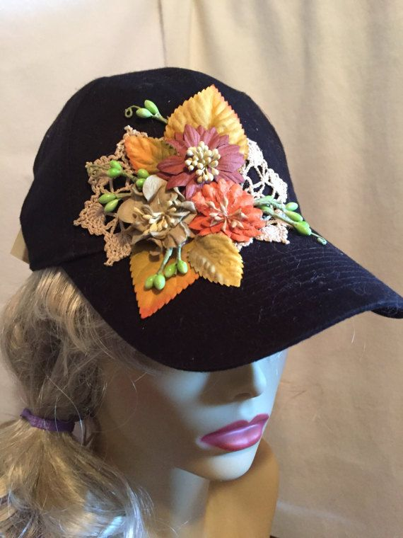 Hat Decorating Ideas For Kentucky Derby Decoration For Home