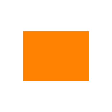 the university of texas at el paso utep el paso tx pinterest rh pinterest ie utep logo vector utep logo images