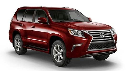 35 best lexus gx images lexus gx 460 lexus cars luxury suv rh pinterest com